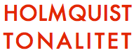 Holmquist Tonalitet