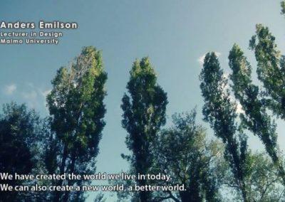 Malmö – Making Sustainability Reality
