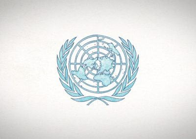 Human rights in two minutes